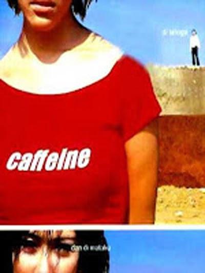 Download Lagu Caffeine Hidupku Kan Damaikan Hatimu : download, caffeine, hidupku, damaikan, hatimu, Jiwa:, Caffeine, Hidupku, Damaikan, Hatimu