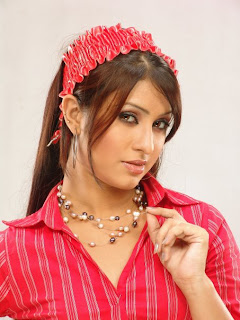 Anika Kabir Shokh Facebook Information, Anika Kabir Shokh is a top, cute and hot Bangladeshi Bangla Link Model, actress and TV model