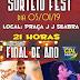 Sorteio Fest da CDL será realizado em Mairi-BA