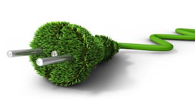elektrik tasarrufu için neler yapılabilir