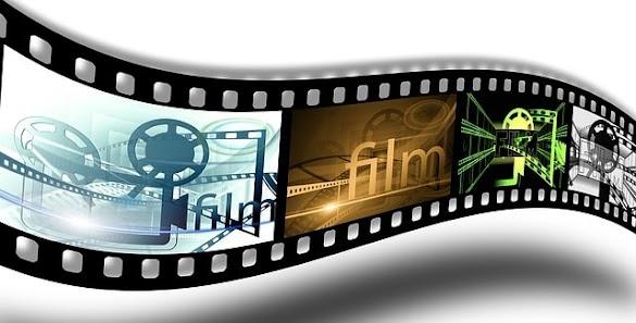 5 Situs Download Film Terbaik 2018