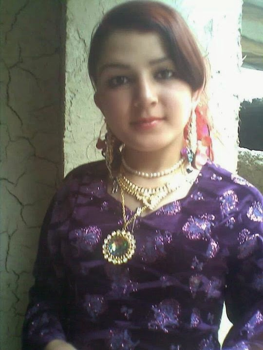 Beautiful Desi Sexy Girls Hot Videos Cute Pretty Photos -6037