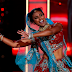 Miss New York Nina Davuluri Palmistry