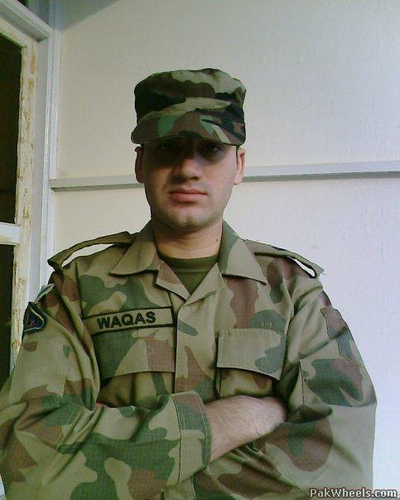 Eagles of brasstacks [Cyber force]: A Brave Soldier ...
