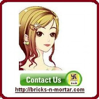 Contact #bricksNmortar