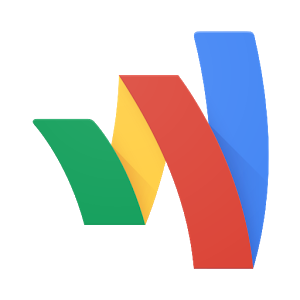 Download Google Wallet Latest Apk for Android