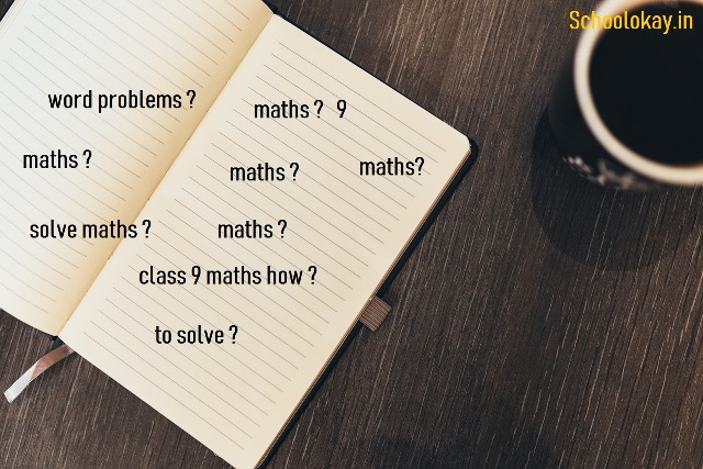 How to learn and score in class 9 maths| 9th class maths books