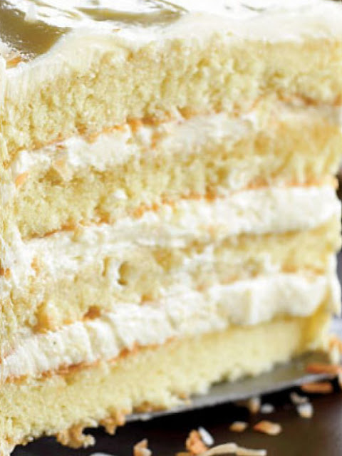 easy-moist-southern-coconut-cake-recipe-coconut-milk-bobby-flay