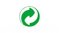 Arti simbol Green Dot  pada kosmetik