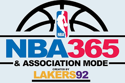 NBA 2K13 Updated Roster + Draft13 Rookies