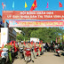 Huyện Vĩnh Cửu ra quân thực hiện Năm an toàn giao thông