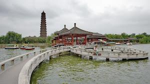silk road, Paket Tour China Silk Road Promo, paket wisata china, wisata muslim china,
