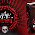Darkside Books anuncia A Guerra da Rainha Vermelha para Novembro