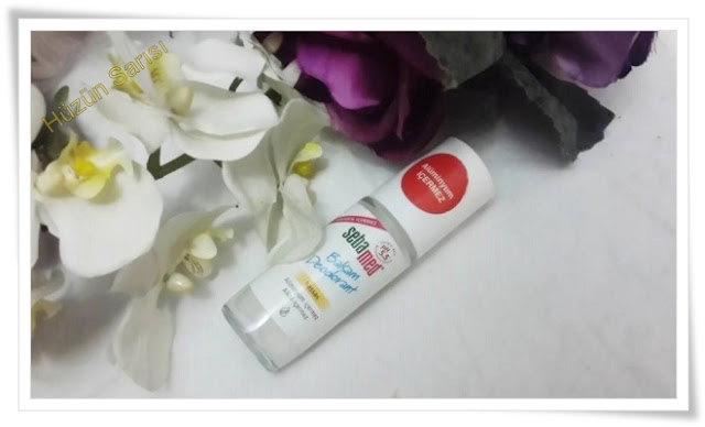 sebamed-balsam-deodorant