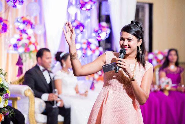 MC Hera Pinto