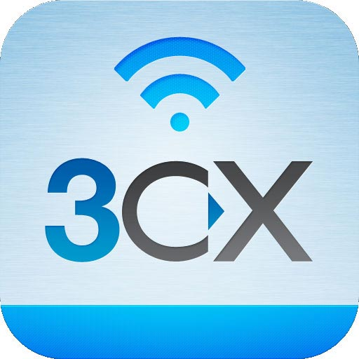 Voip Tech News: 3CX Phone System 10 Service Pack 5