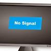 5 Penyebab Dan Solusi Monitor No Signal Detected