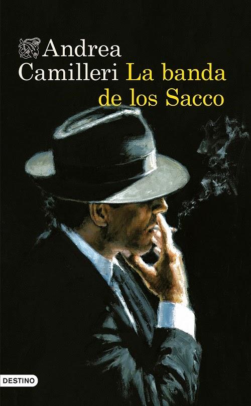 http://laantiguabiblos.blogspot.com.es/2015/03/titulo-la-banda-de-los-sacco-autor.html