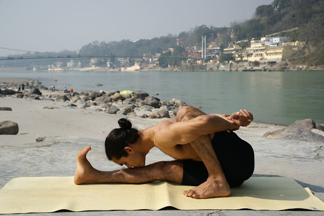 What is Ashtanga Yoga | Ashtanga Yoga Poses & Asanas. yogvalue.com