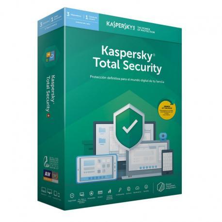 download kaspersky total security 2018 full crack