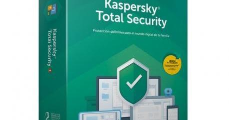 kaspersky 2019 license key free