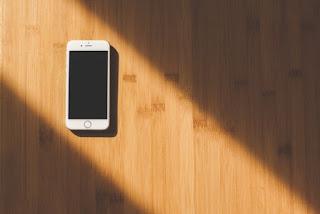 Cara Screenshot layar android tanpa Root dan Aplikasi