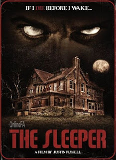 The Sleeper (2013) DVDRiP XViD Full Movie Free Download
