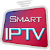 تحميل برنامج Smart iptv الإصدار 1.7 للأجهزة الاندرويد