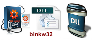 binkw32.dll-download-for-missing-file-error