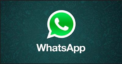 cara menggunakan whatsapp