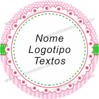 https://www.marinarotulos.com.br/rotulos-para-produtos/adesivo-flowers-rosa-label-redondo