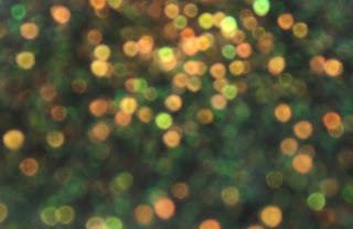 Lime Crime Zodiac Glitter Taurus