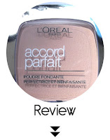 http://www.cosmelista.com/2016/09/loreal-paris-poudre-accord.html