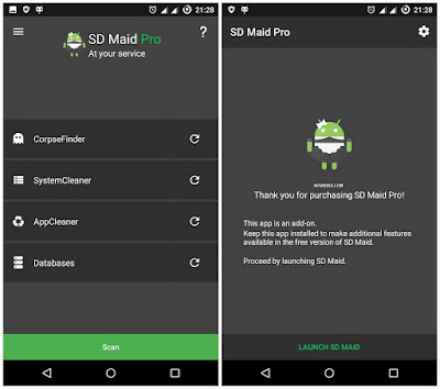 sd maid pro unlocker apk download