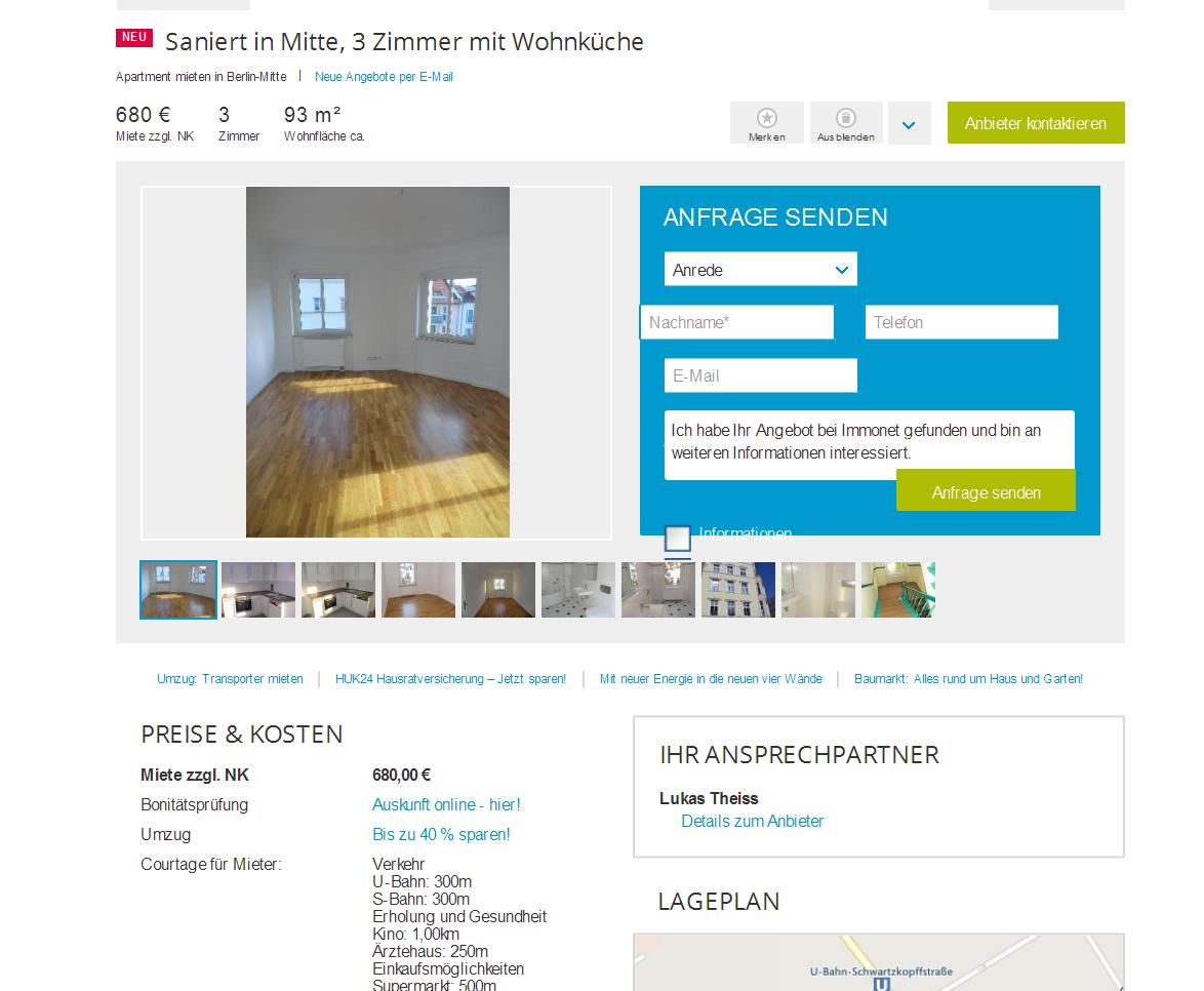 lukas theiss alias. Black Bedroom Furniture Sets. Home Design Ideas