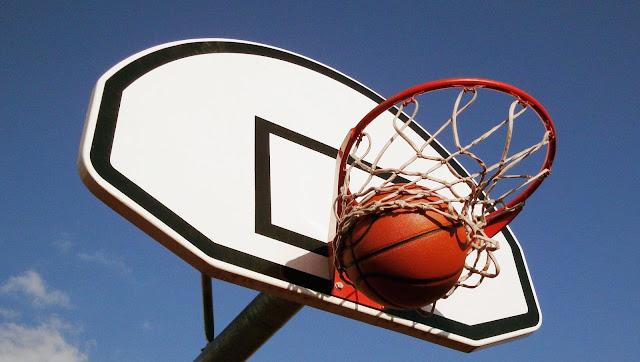 basket decathlon thader