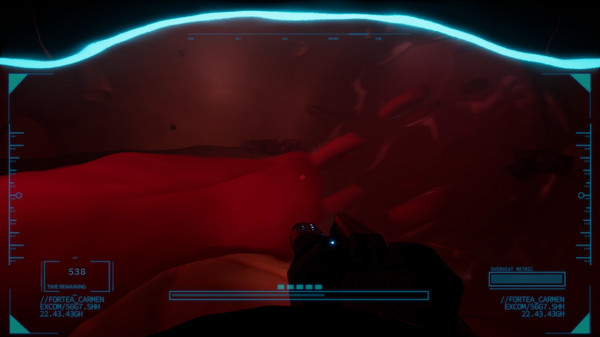 Call of Corona: Micro Warfare (2020) PC Full