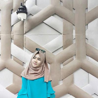 Hijab%2BModern%2BStyle%2BSimple%2B2017%2B24