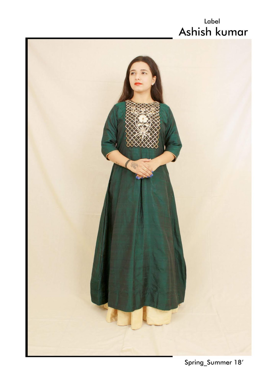 2019 Latest Fashion Trends And Online Shopping Offers Discounts On
