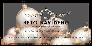 http://laestanteriadehelena.blogspot.com.es/2016/11/ii-edicion-reto-navideno-2016.html