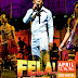 Fela Reawakens On Stage Smooth FM To Stage Award Winning Broadway Musical In Concert Stage