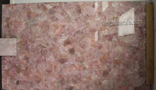 Luxury Stone Slab 9