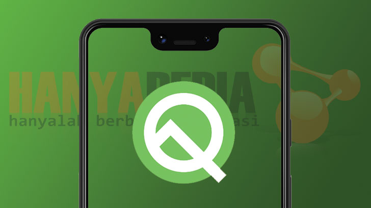 free download android q beta 1