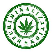 Cannabis News Journal : March 2018