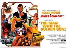 List of James Bond Movies, best james bond films