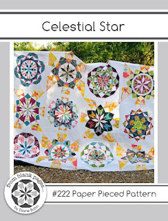 http://www.craftsy.com/pattern/quilting/other/celestial-star-222---18in/102082