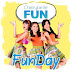 Cherrybelle - Fun Day