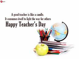 teacher day wallpaper download