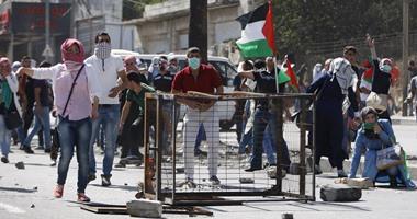 قناة الجزيرة الاخبارية    أخبار القدس اليوم 7/12 جعل القدس عاصمة لإسرائيل مظاهرات فلسطين من أجل تحرير القدس #القدس_عاصمه_فلسطين_الابديه