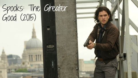 spooks-the-greater-good-kit-harington